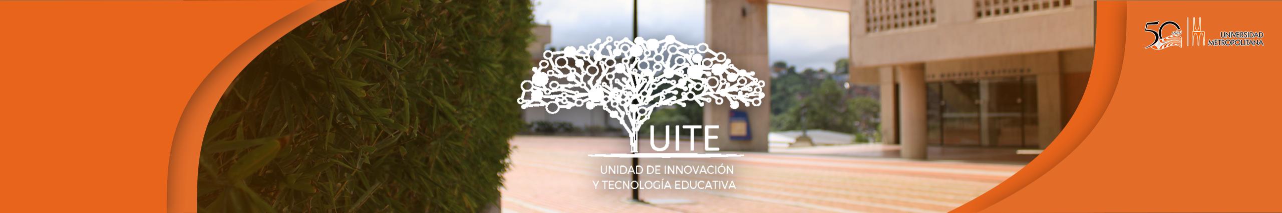 Unidad de Innovación y Tecnología Educativa